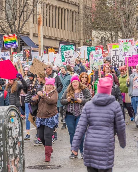 WomensMarch2018-617.jpg