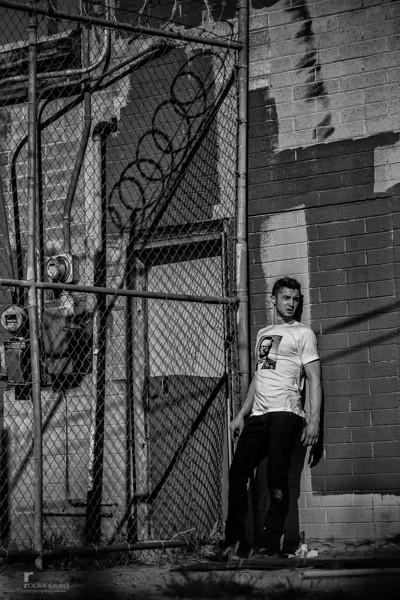 Scott Rodenburg Photography-3-3.jpg
