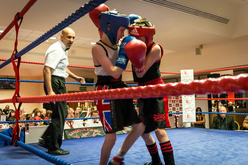 -Boxing Event March 5 2016Boxing Event March 5 2016-11830183.jpg