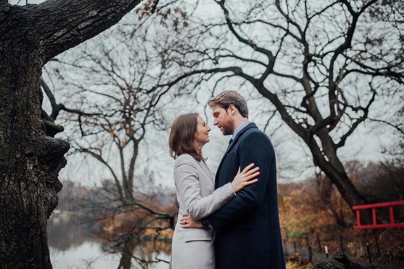 Tara & Pius - Central Park Wedding (108).jpg