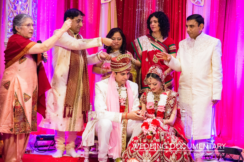 Deepika_Chirag_Wedding-1528.jpg