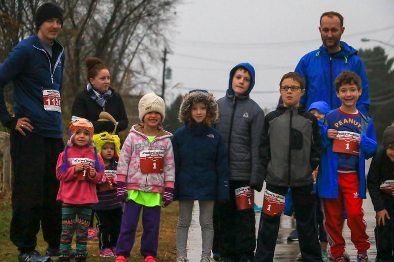 Race - Fresh Start Photo  (7 of 5880).jpg