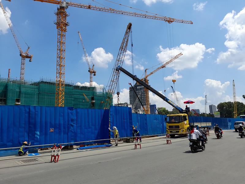 20200827_133444-ben-thanh-work-site.jpg