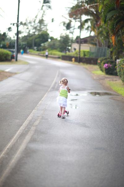Kauai_D4_AM 037.jpg
