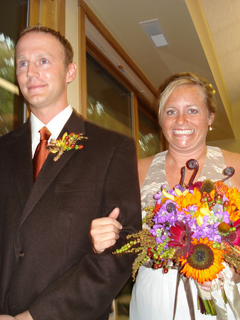 2008.09.13 Erin's wedding