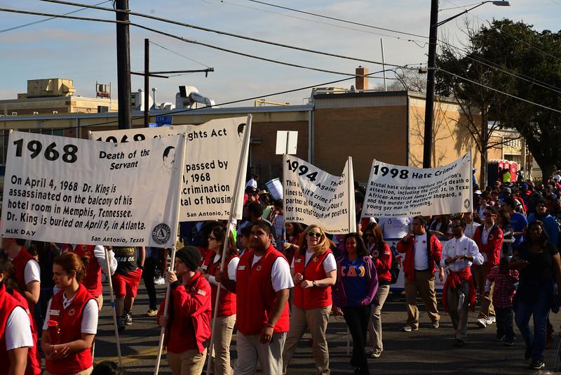 MLK March N (136).JPG