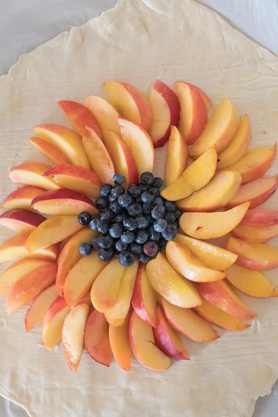 08-11-18-Peach & Berry Galette Workshop