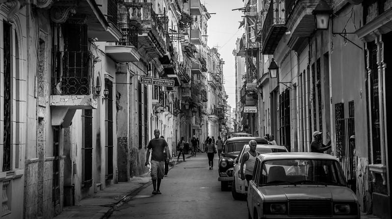 Cuba FCPX #'s-26.jpg