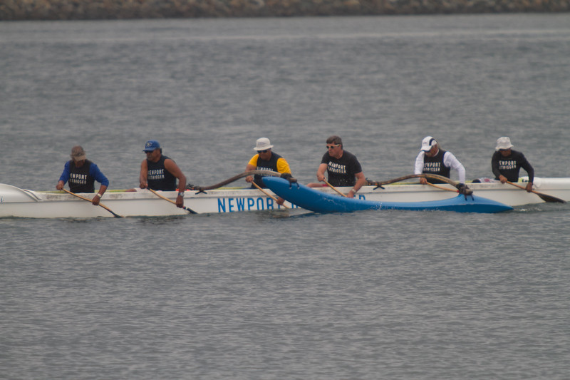 Outrigger_IronChamps_6.24.17-120.jpg