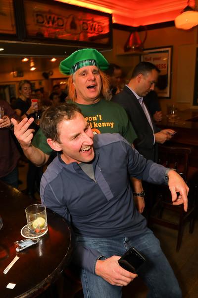 1.16.20WH&RPresidentsClub_Ireland-2737.jpg