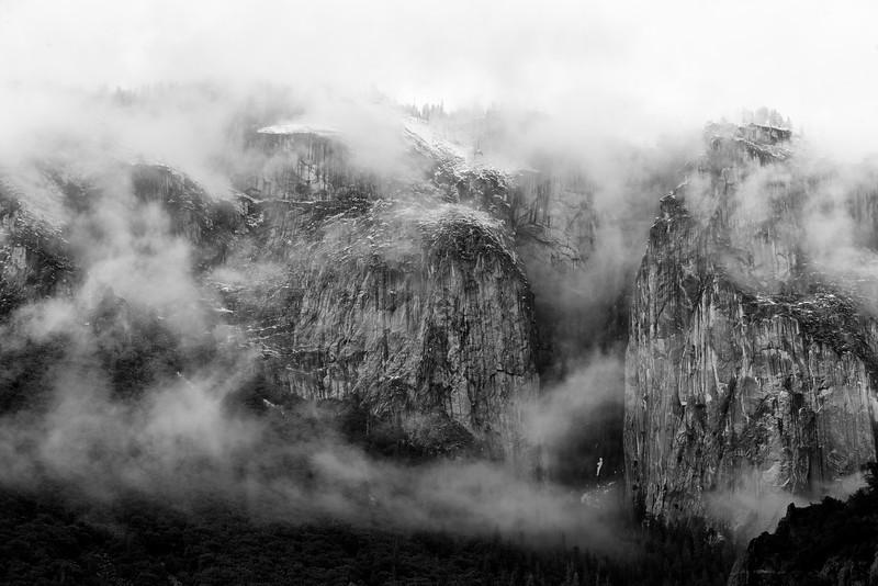 XK4L9342- Yosemite - 2009-December-30-Edit.jpg