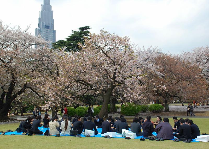 03-Japan07_1465.JPG