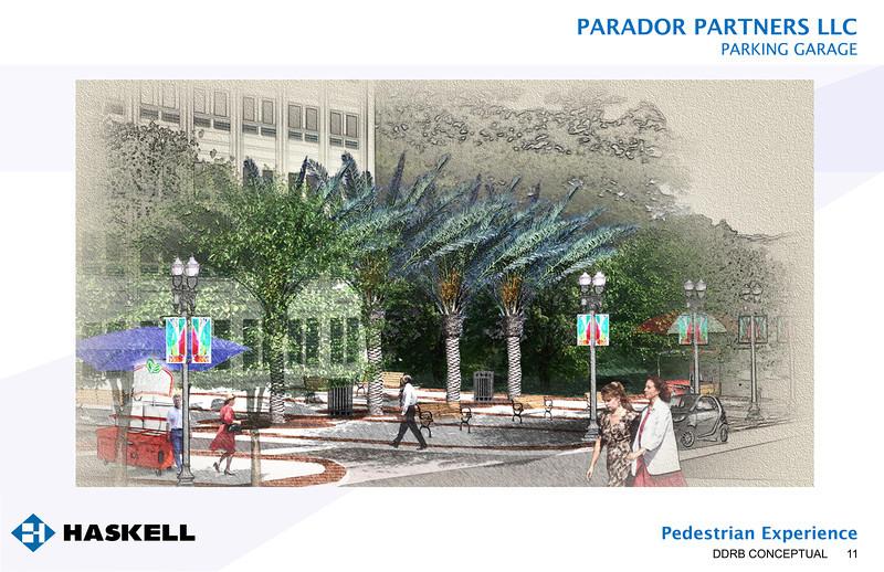 Parador-18.jpg