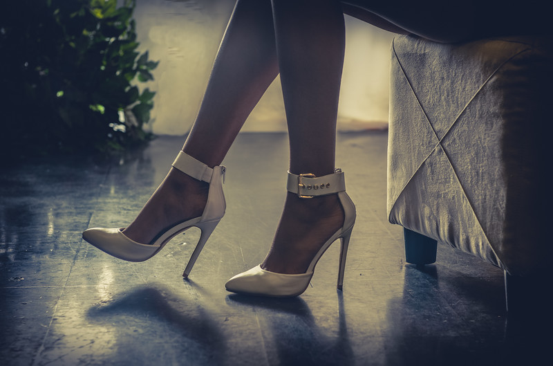 Robertson_T_HM Shoe AD_Week 6.jpg