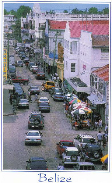 015_Belize_City_Downtown.jpg