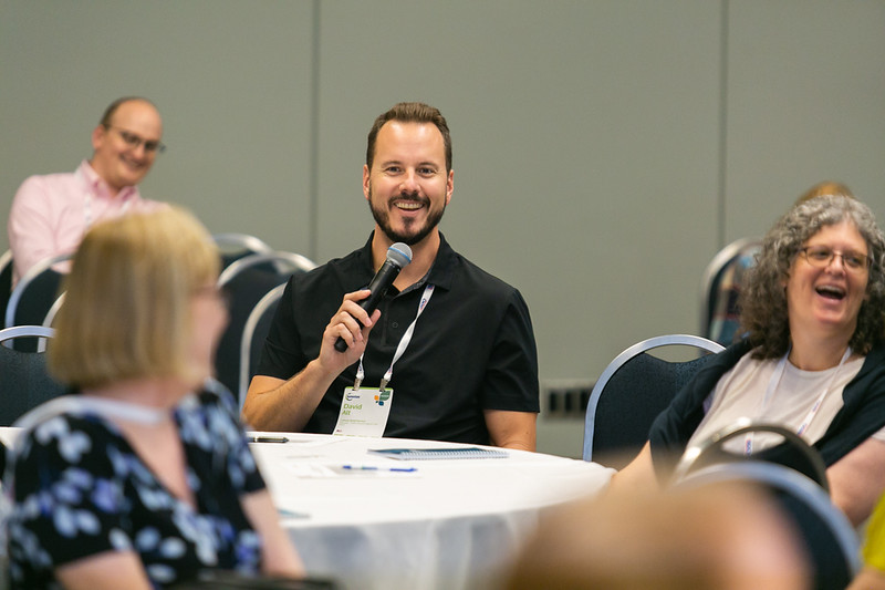 Humentum Annual Conference 2019-3056.jpg