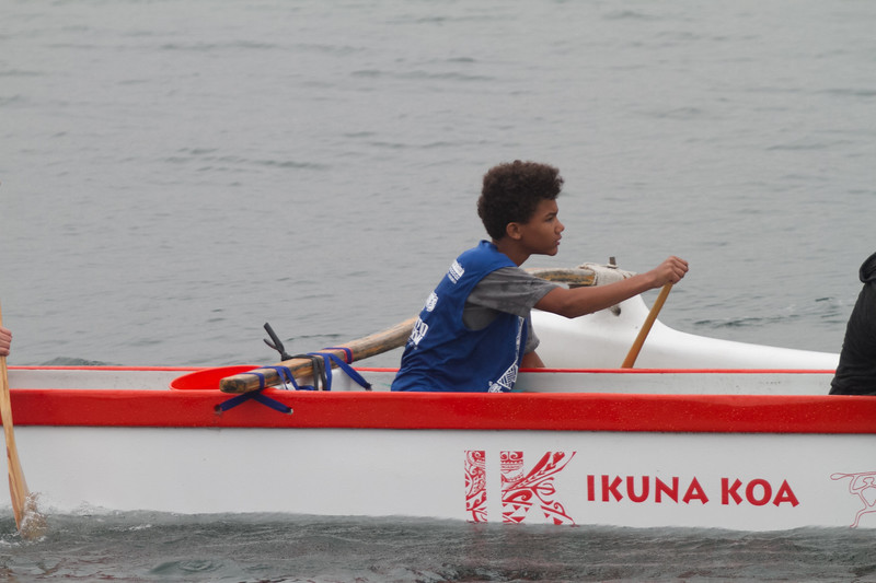 Outrigger_IronChamps_6.24.17-85.jpg