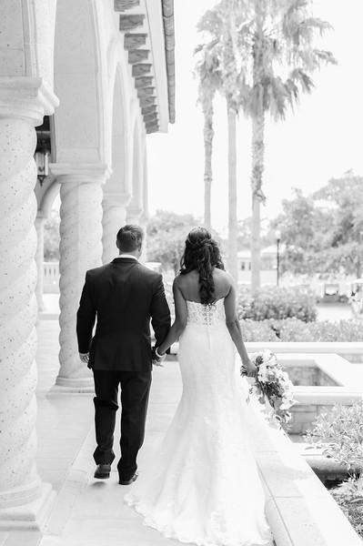 CharlieandCasandra_Wedding-274-2.jpg