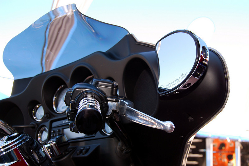 10 2010 Daytona Bike Week.jpg