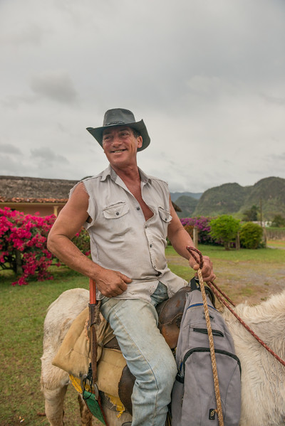 EricLieberman_D800_Cuba__EHL2403.jpg