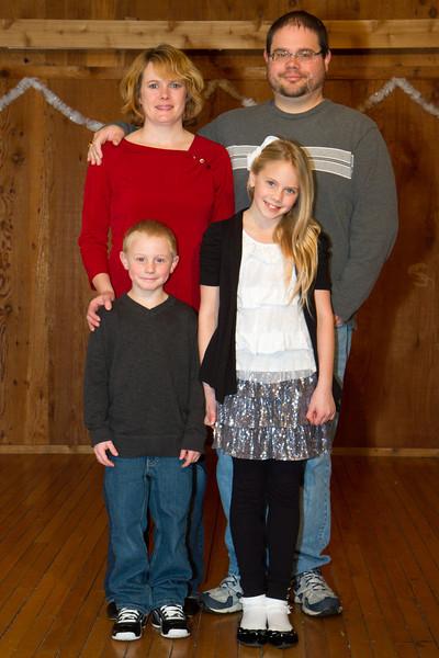 Hagedorn Family (11 of 51).jpg