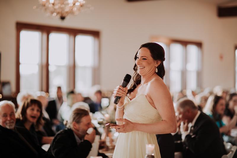 Seattle Wedding Photographer-1307.jpg