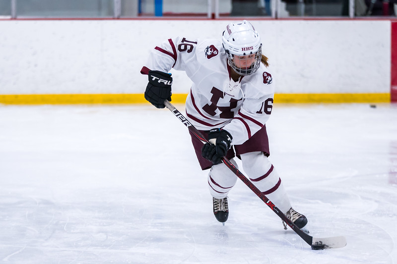 2019-2020 HHS GIRLS HOCKEY VS PINKERTON NH QUARTER FINAL-46.jpg