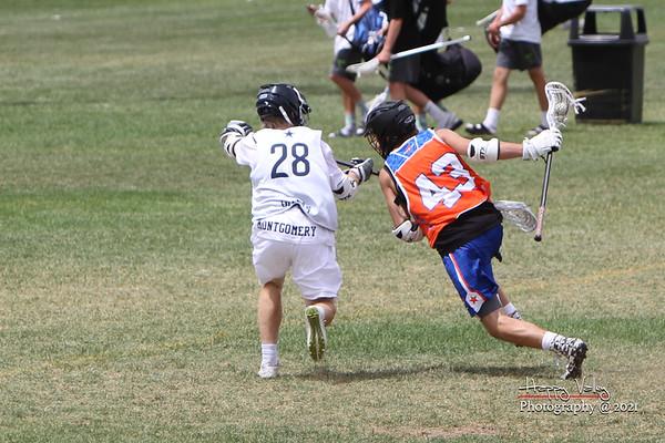 20170617 Denver Shootout