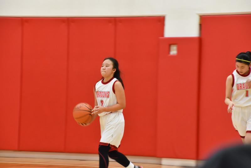 Sams_camera_JV_Basketball_wjaa-0124.jpg
