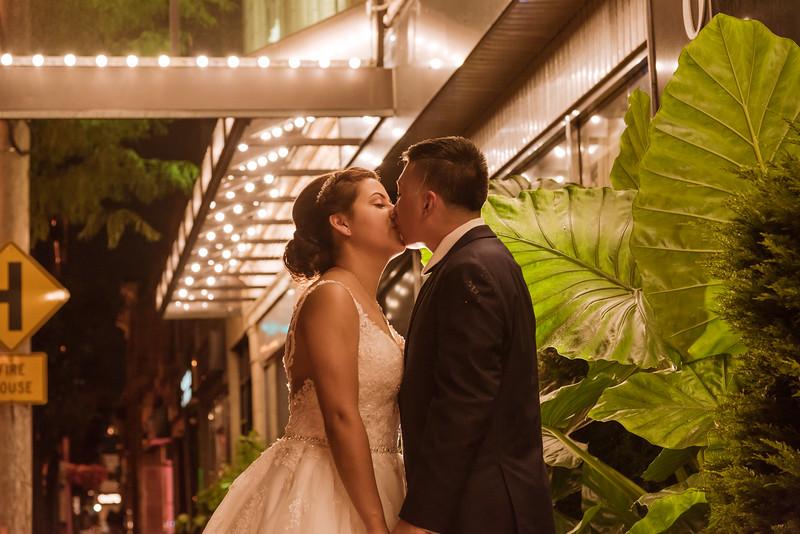 PREVIEW LUMOBOX WEDDING -166.jpg