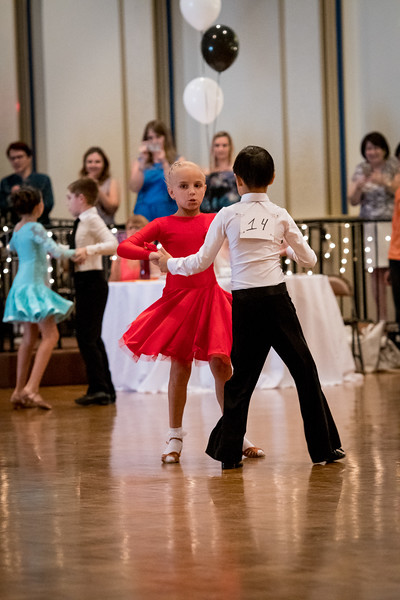 RVA_dance_challenge_JOP-6650.JPG