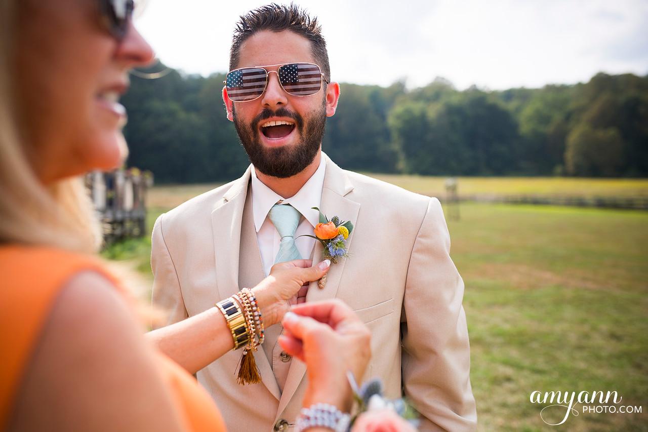 brettkelsey_weddingblog23