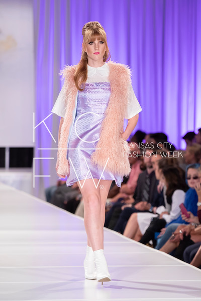 Audrey Lockwood Designer