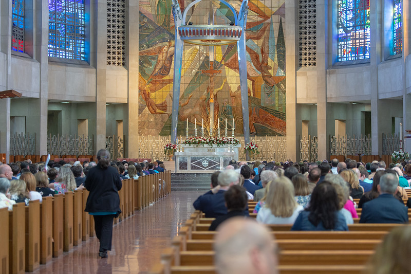 Confirmation 5-11-19 (3 of 223).jpg