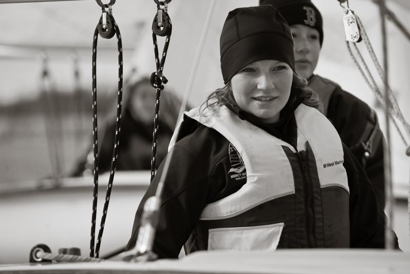 20131103-High School Sailing BYC 2013-40.jpg