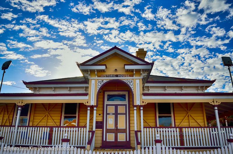Australia-Queensland-Charleville--2.jpg