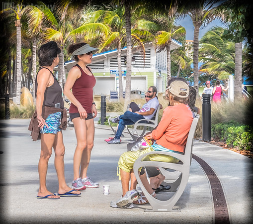 20151224_FORT_LAUDERDALE_CHRISTMAS (36 of 40)