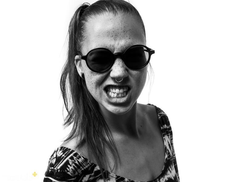 28_Stefanie_Heinzmann_by_moduleplus_003.jpg