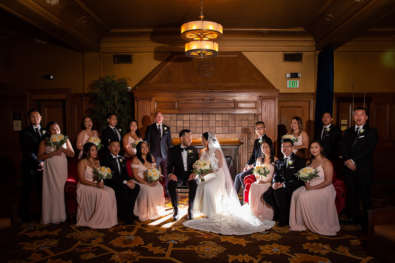 Wedding (272 of 1502).jpg