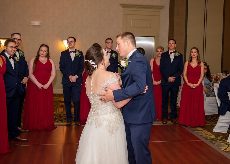 Simoneau-Wedding-2019--1299.jpg