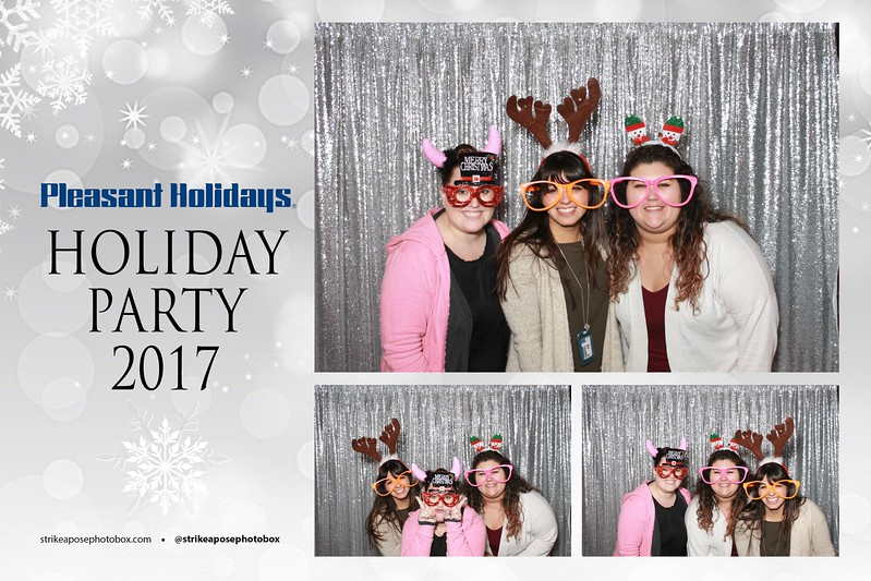 Pleasant_Holidays_Holiday_Party_2017_Prints_ (39).jpg