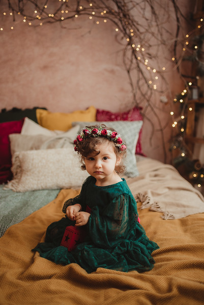 Ema Craciun 2019_Catalina Andrei Photography-09.jpg