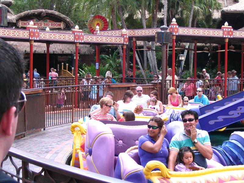 Disney 2012 041.JPG