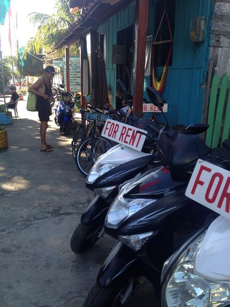 GettingAround_Mopeds.jpg