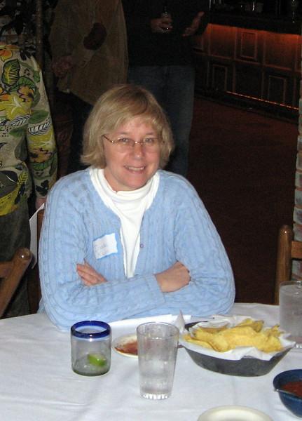 Stewardship Dinner Oct 2009 071.jpg