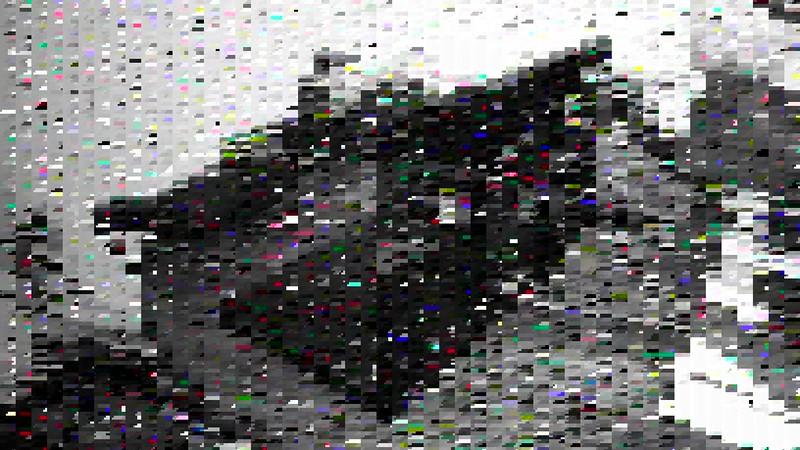 20160220_191601.jpg