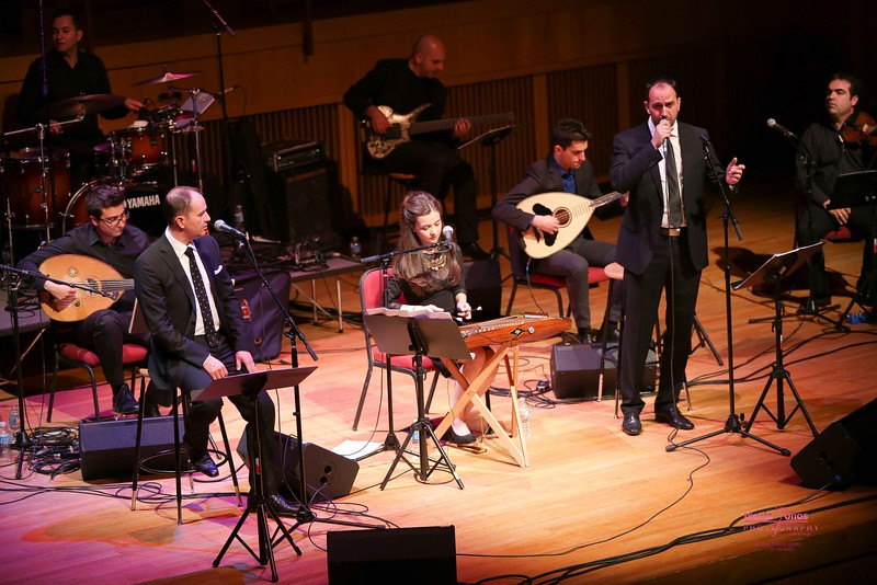 Areti Ketime concert NYC 2015-5343.jpg