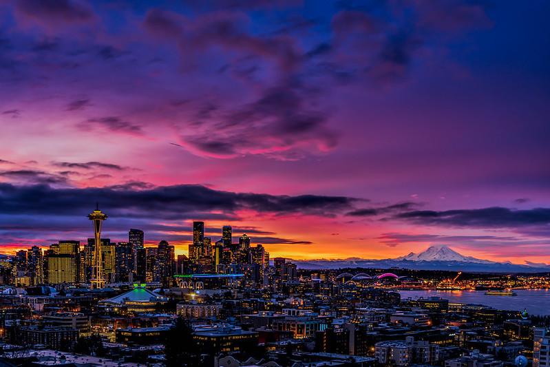 Seattle Sunrise Jan 5th 2021.jpg
