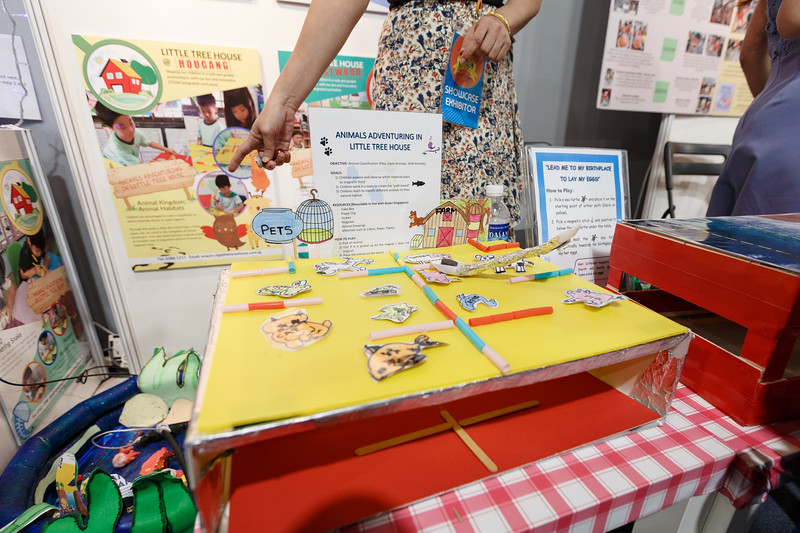 KidsSTOP's 'Preschool STEAM Learning Festival' (PLF) Event-234.jpg