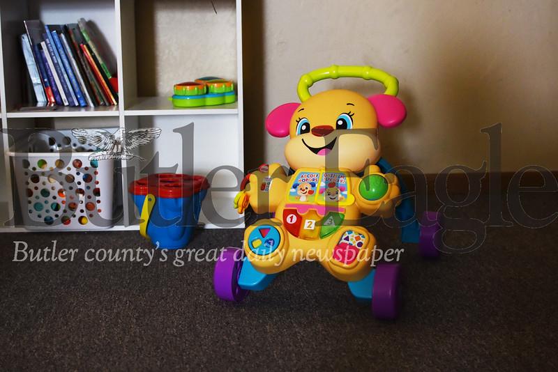 0929_LOC_addict toys1.jpg